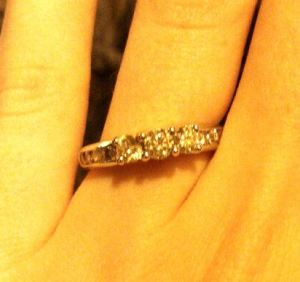 poohbear's ring