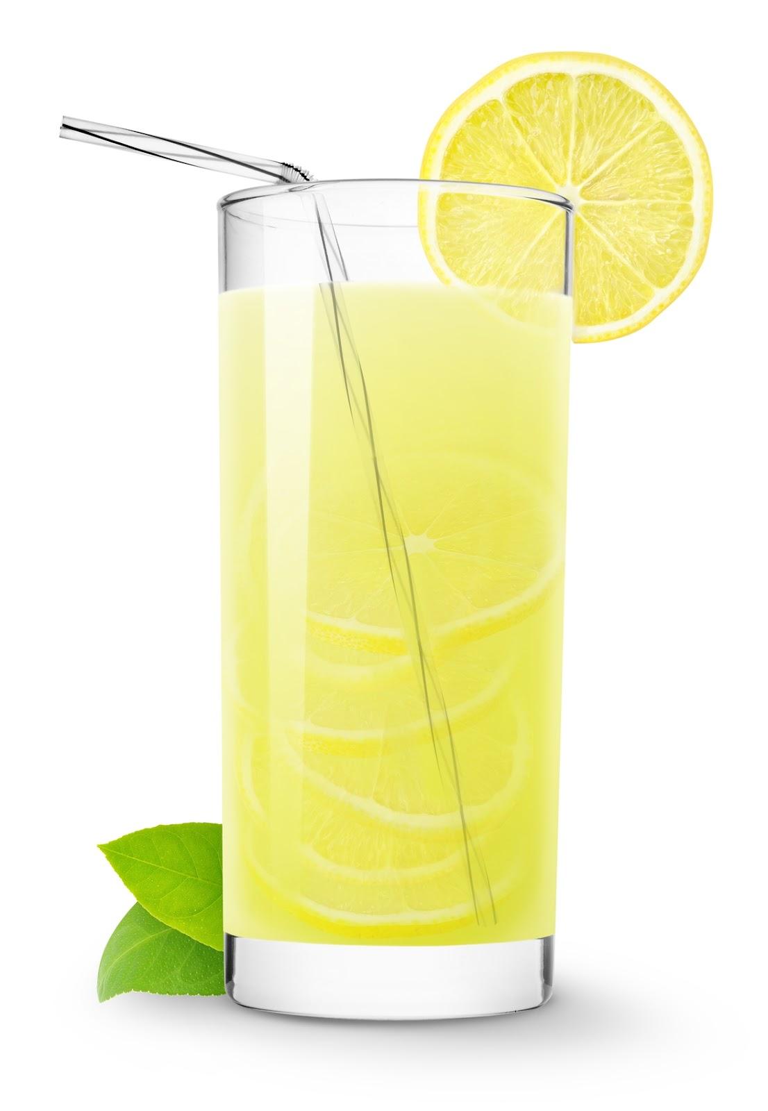 82e3e84e9b021 connecting over life s lemonade