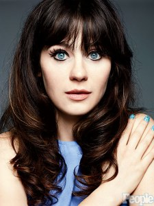 zooey-deschanel-435