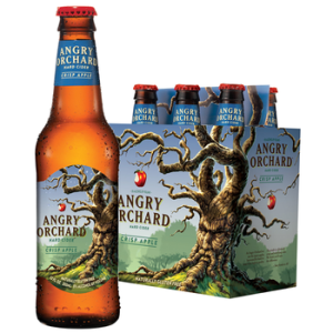 ANGRY.ORCHARD