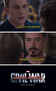 captain-america-civil-war-memes-duck-season-rabbit-season