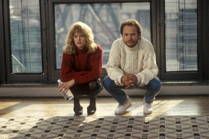 harry and sally