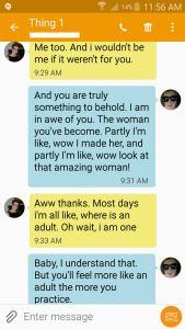 screenshot_2016-09-28-11-56-12-2