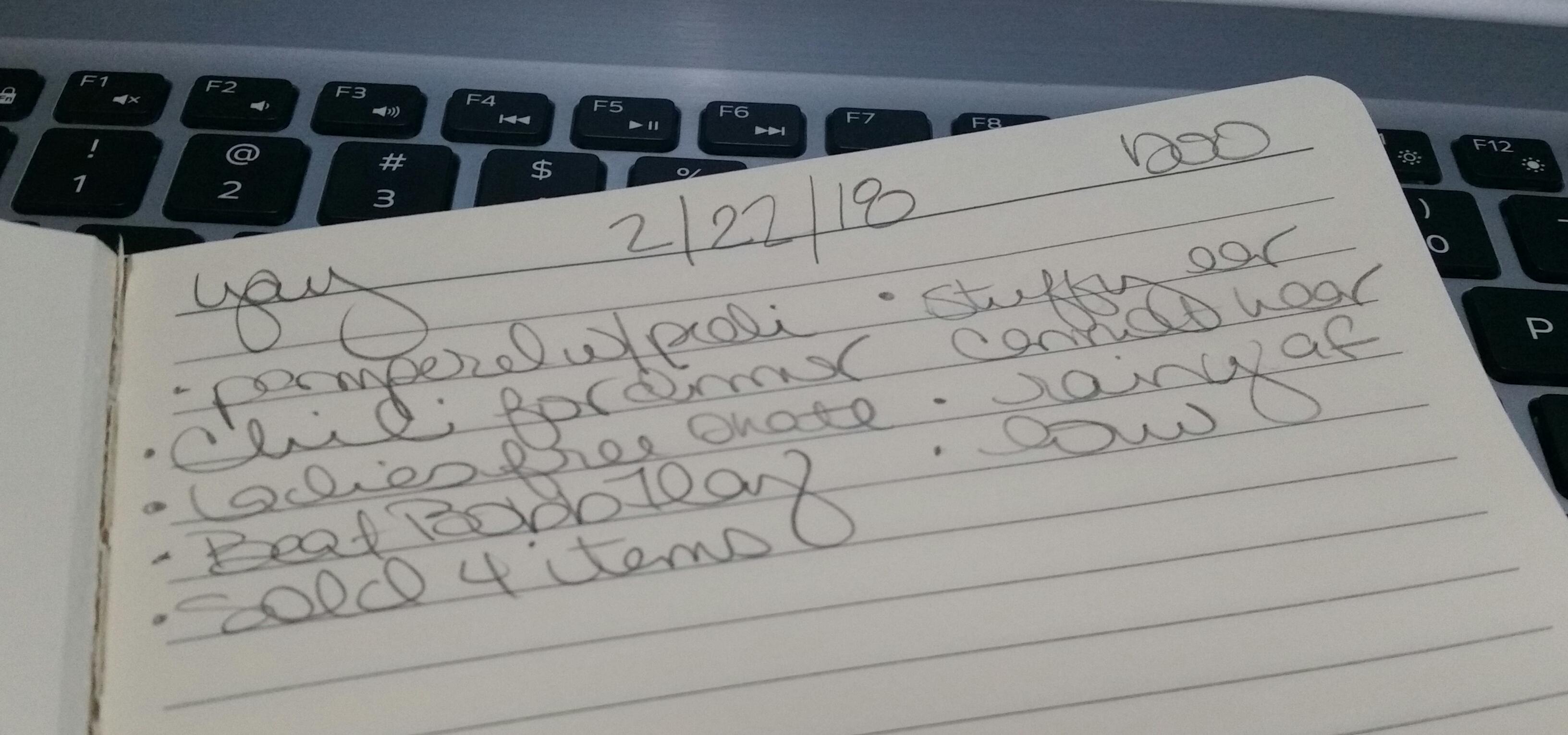 essay writing topics ielts does
